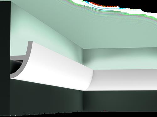 Moderne verlichtingslijst C373 Orac Decor®