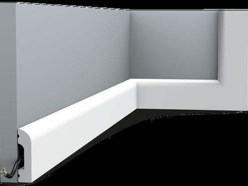 Cascade plint SX182 Orac Decor®