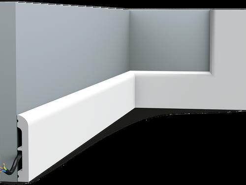 Cascade plint SX183 Orac Decor®
