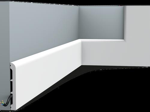 Cascade plint SX184 Orac Decor®