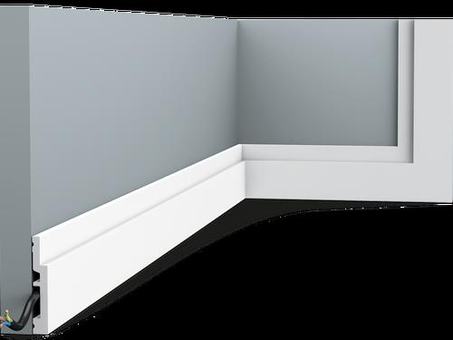 Highline plint SX187 Orac Decor®