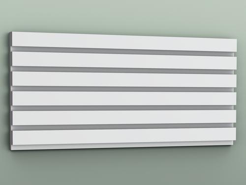 3D wall covering W111 Bar Orac Decor®