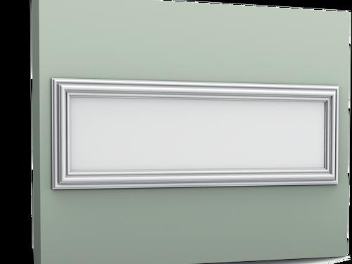 Klassiek wandpaneel W120 Orac Decor®